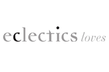 Eclectics Blinds  offers a wide range of made to measure blinds and designer blinds such as bottom up, roller, roman, sliding panel, vertical, venetian and more.