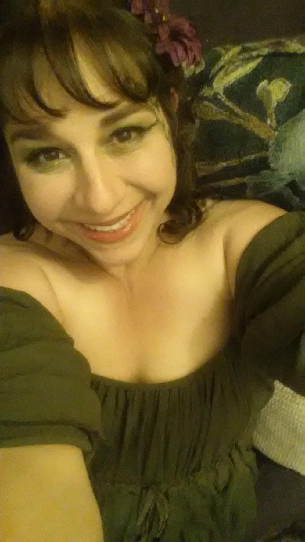 Goddess_Smiling.jpg
