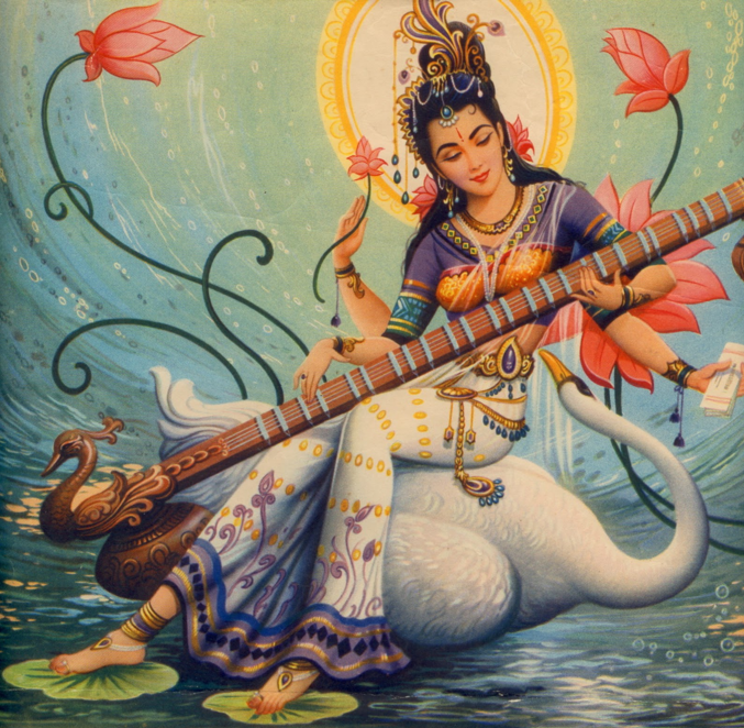 Shakti-Goddess-Saraswati_Photo.png