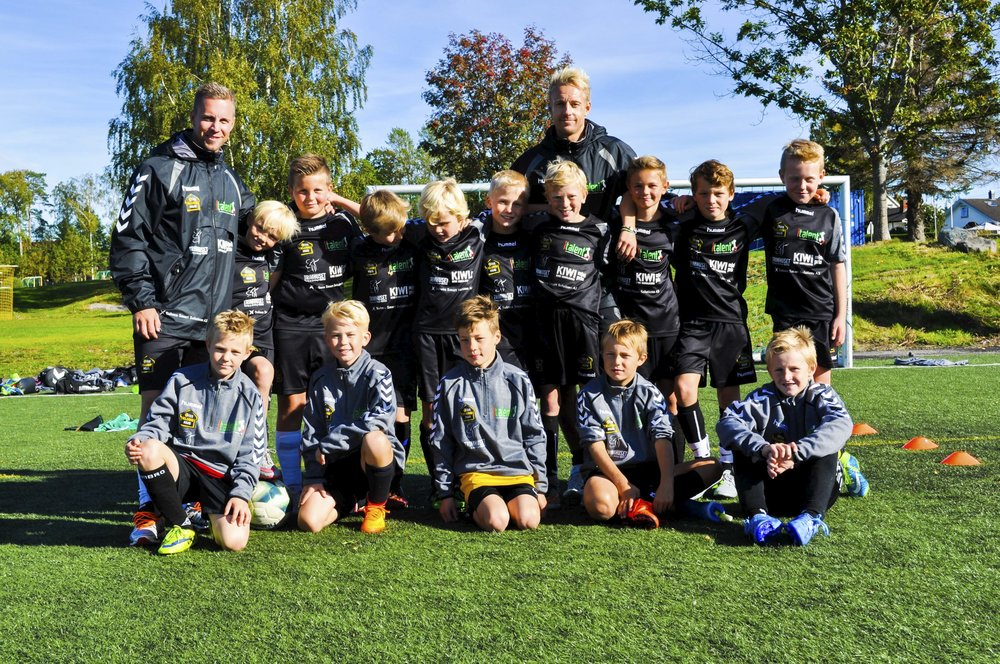 2015-Høst-1.jpg