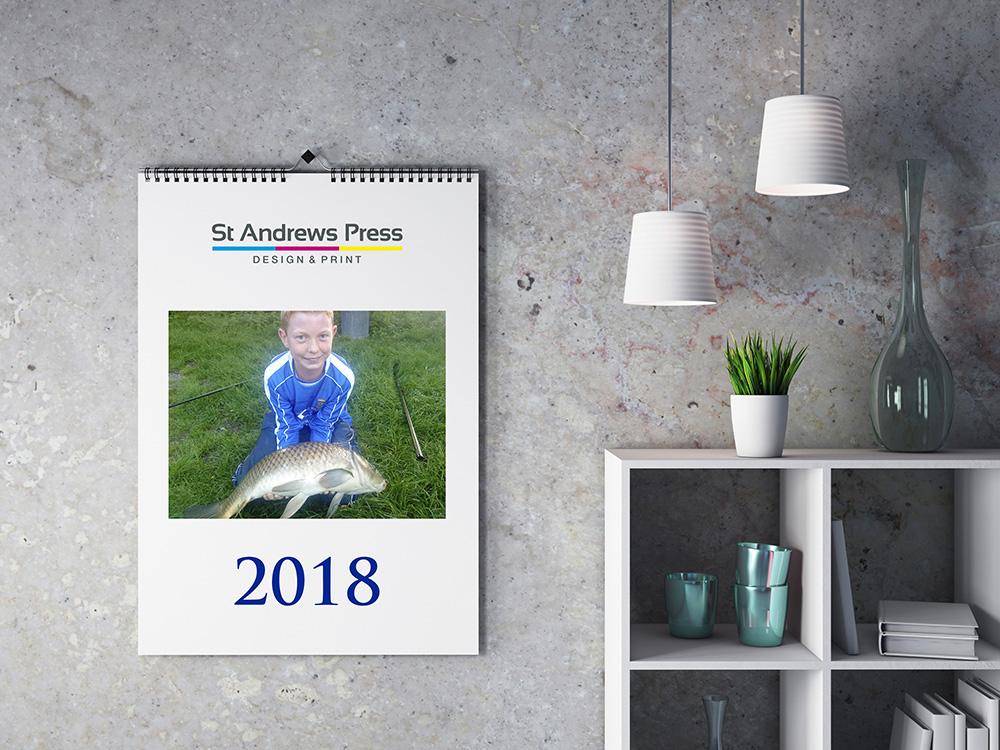 Calendars copy.jpg