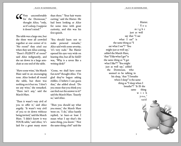 Self-publishing 2.png