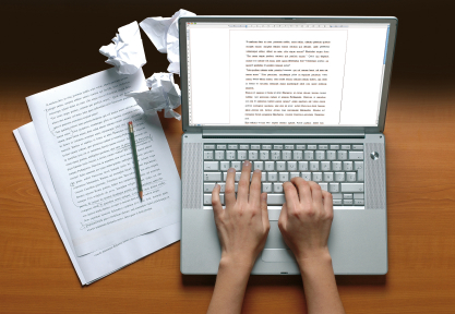 Self-publishing 3.jpg
