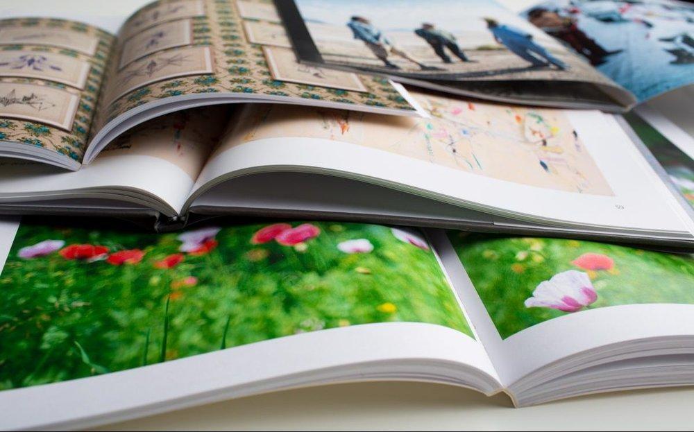 Book Paper 1.jpg