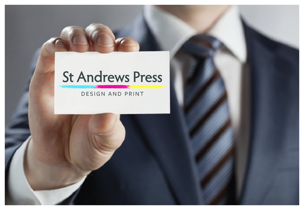 Business Cards with StAP Logo NEW.jpg
