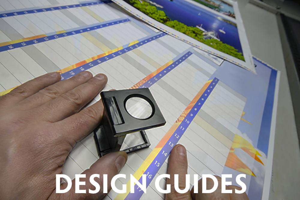 Design Guides.jpg