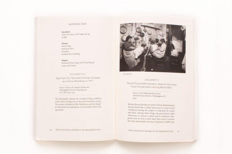 Book Paper 2.jpg