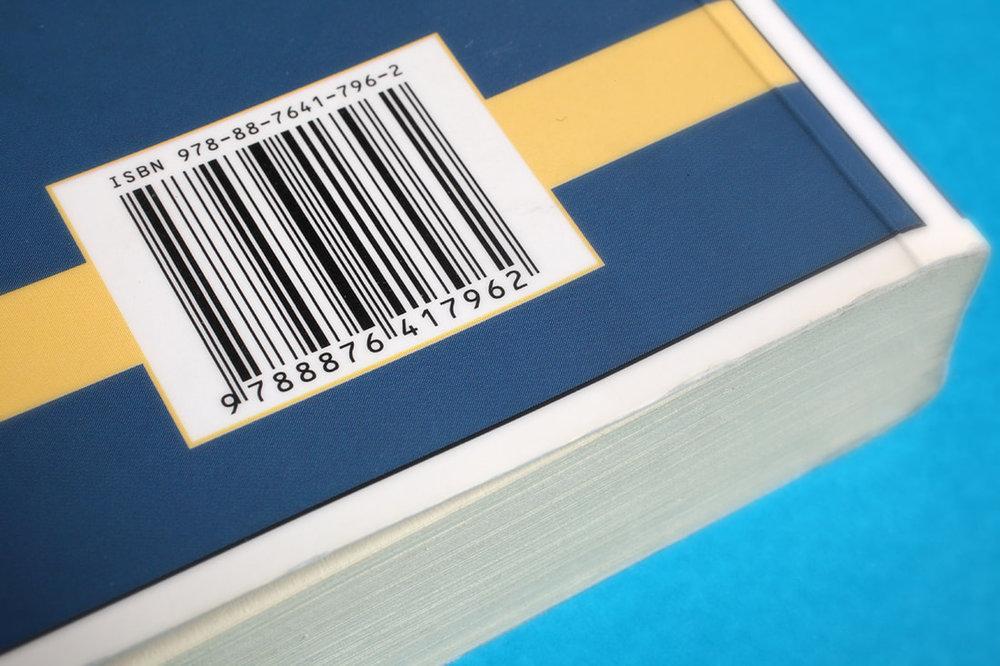 ISBN.jpeg