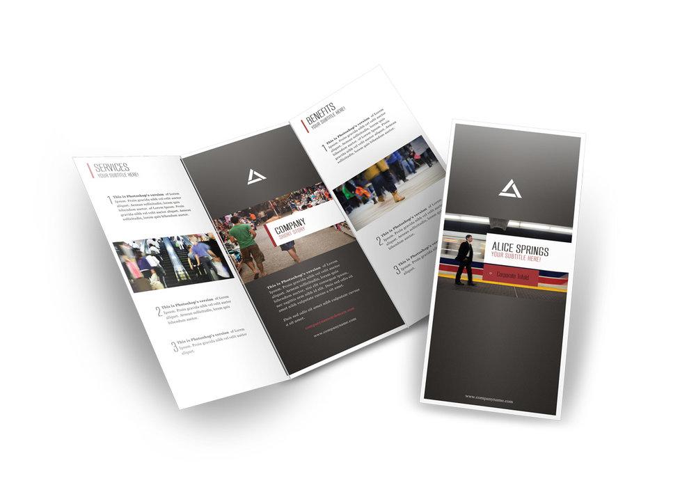 Folded Leaflets copy.jpg