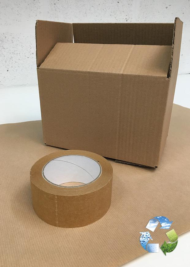 STAP Recycling Image.jpg