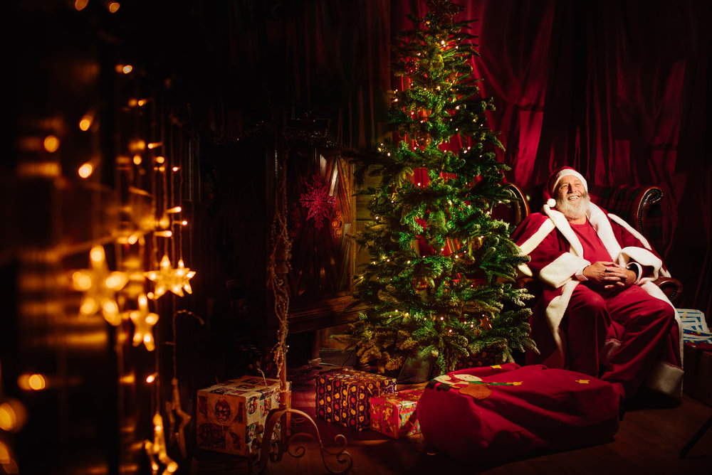 Commercial Photo of Father Christmas.jpg