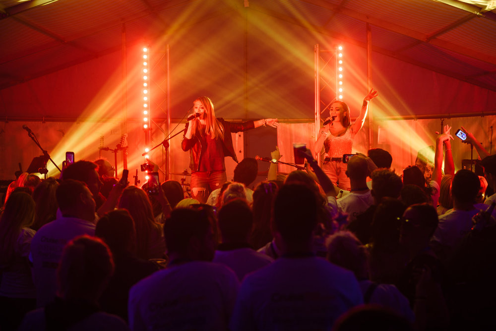 Event Photography in Lancashire-5.jpg