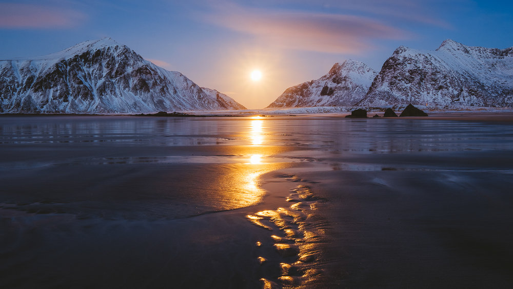Copy of norway-lofoten-winter