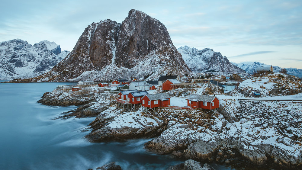 Copy of norway-lofoten-winter