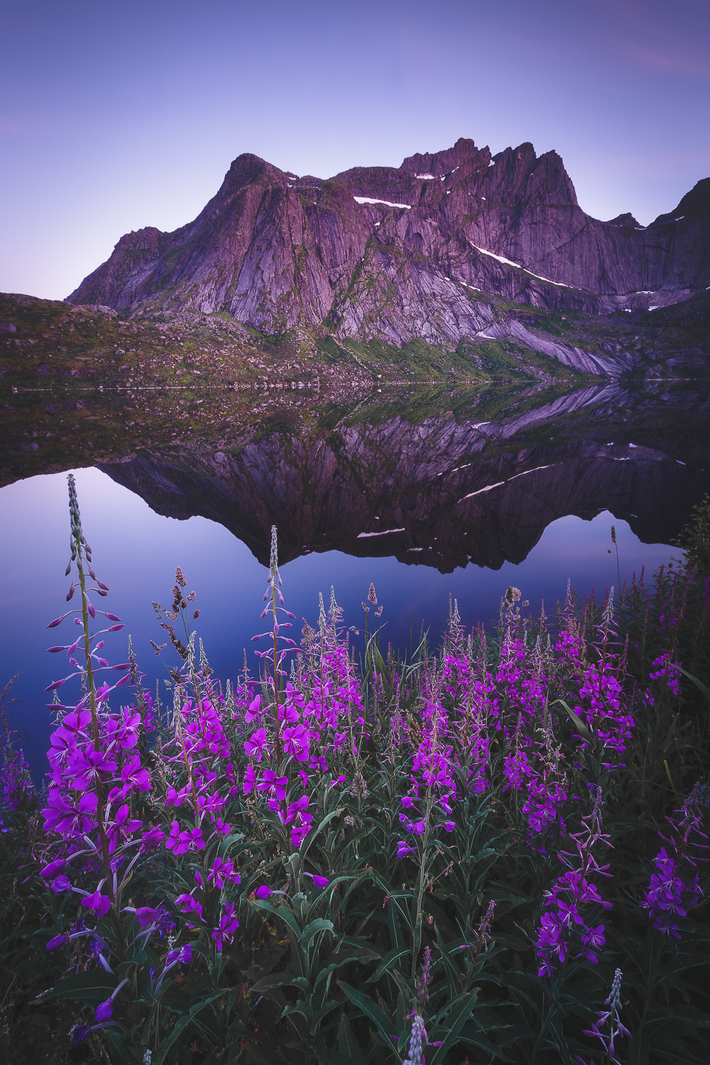 0007-norway-phototrip-lofoten-20140721005632.jpg