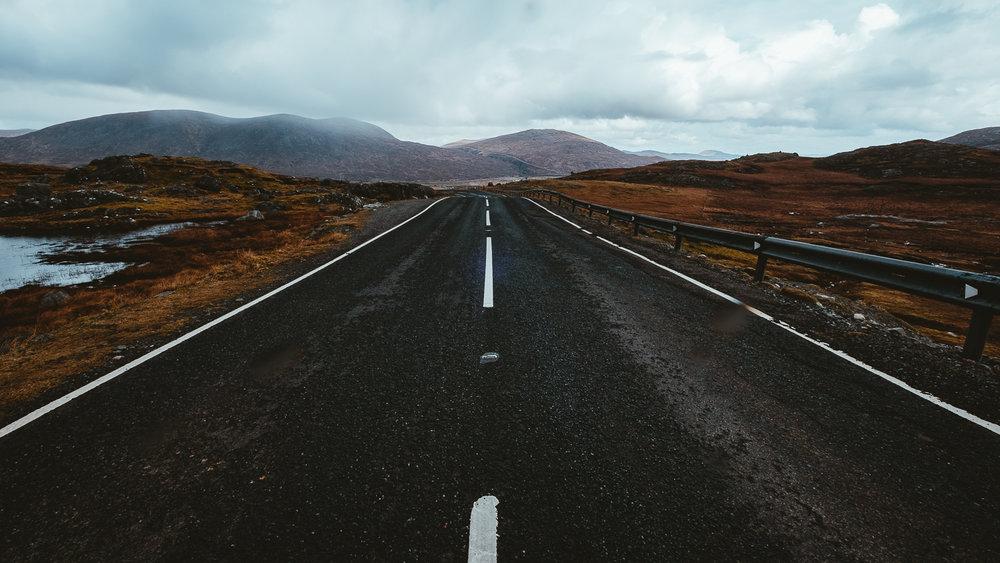 0056-harris-lewis-roadtrip-20180331111703.jpg