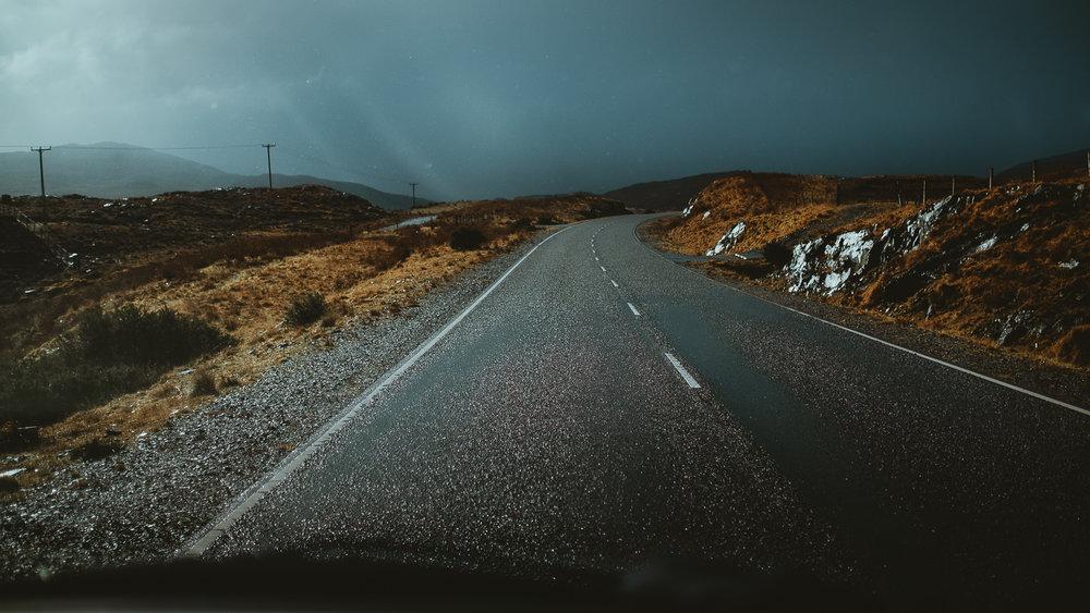 0080-harris-lewis-roadtrip-20180401091012.jpg