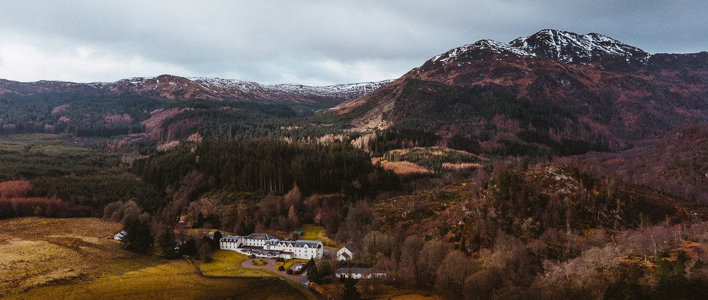 scotland-stirlingshire-trossachs