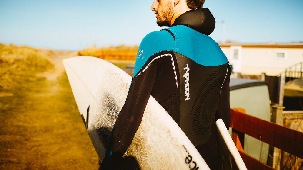 scotland-eastlothian-surf session