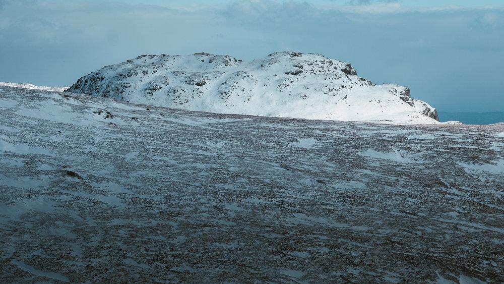 scotland-argylshire-beinn-mhor