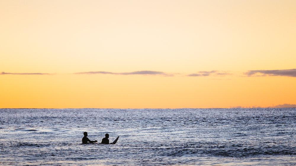 0002-norway-surfing-lofoten-20180226161209-ASE.jpg