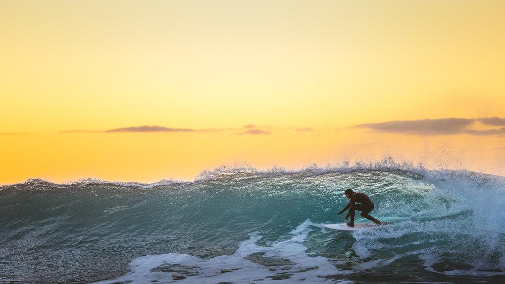 0008-norway-surfing-lofoten-20180226160917-2.jpg