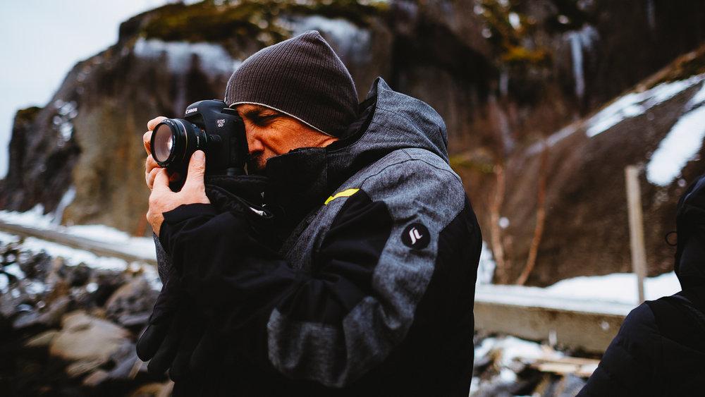 0015-lofoten-photography-workshop-20180221100458-ASE.jpg
