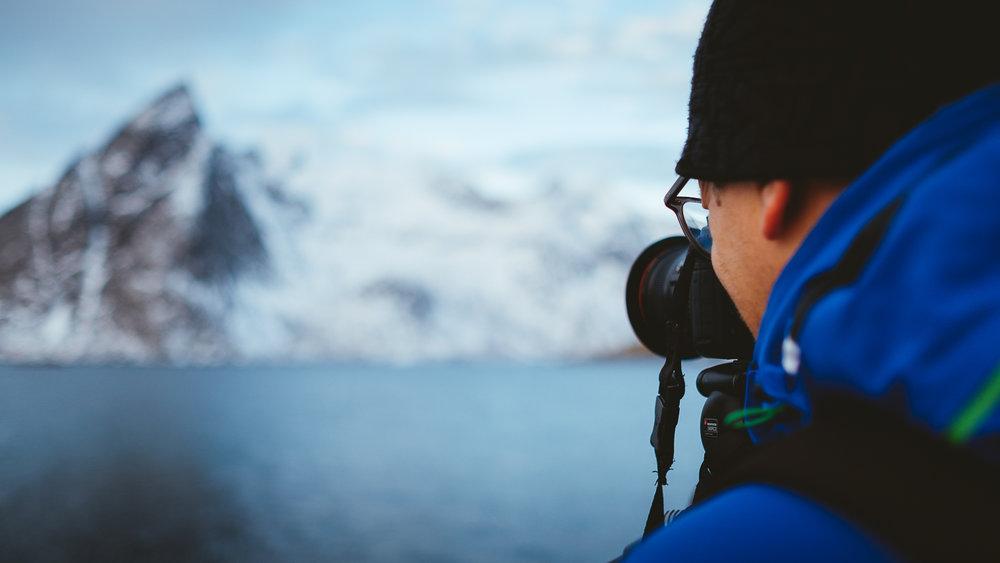 norway-lofoten-winter