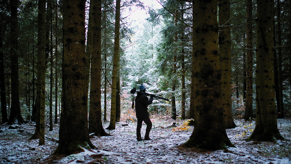0002-winter-photography-auvergne-20171106103331.jpg