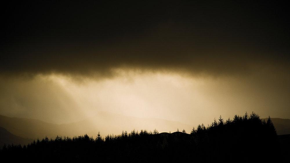 0009-workshop-glencoe-isle of skye-20171022142056.jpg