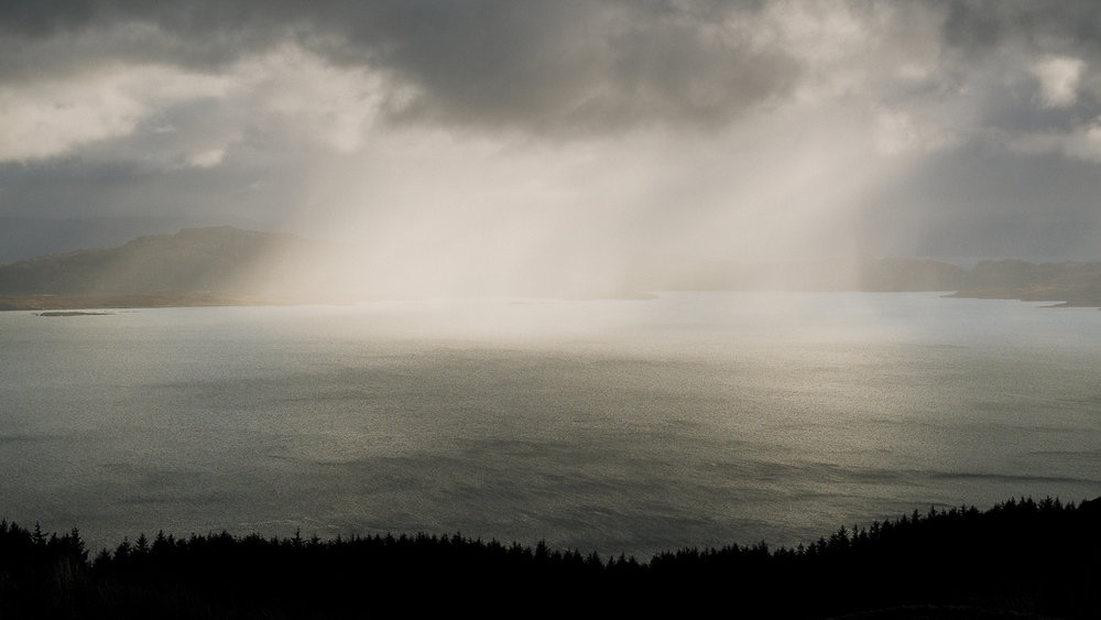 0036-workshop-glencoe-isle of skye-20171026095432.jpg
