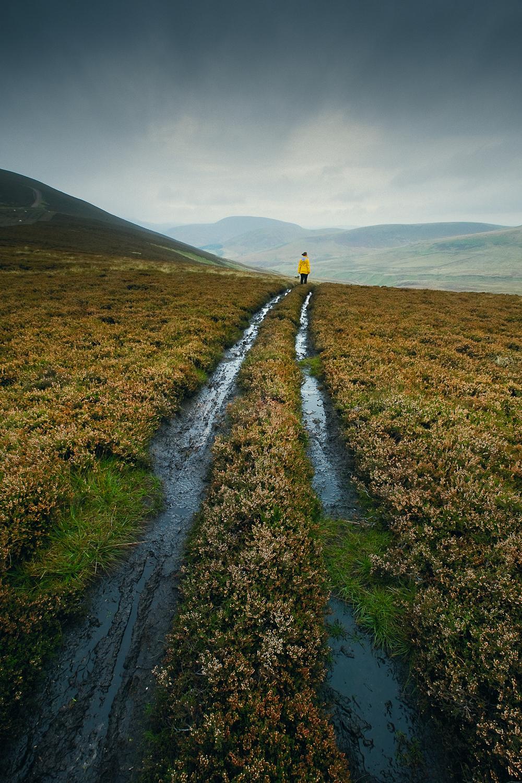 0002-photography-pentland hills-scotland-20171019113300.jpg