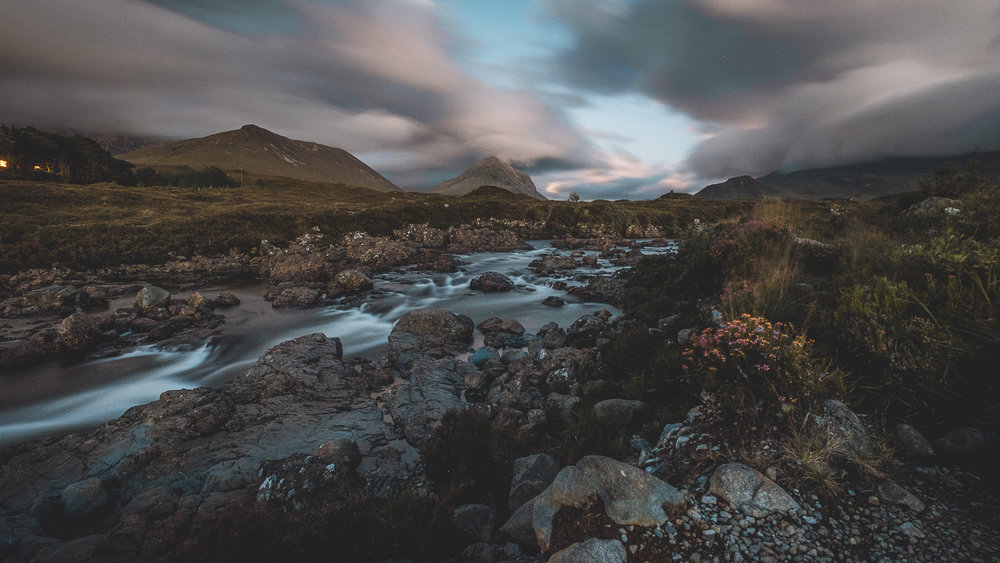 0015-workshop-isle of skye-glencoe-20170808215527.jpg