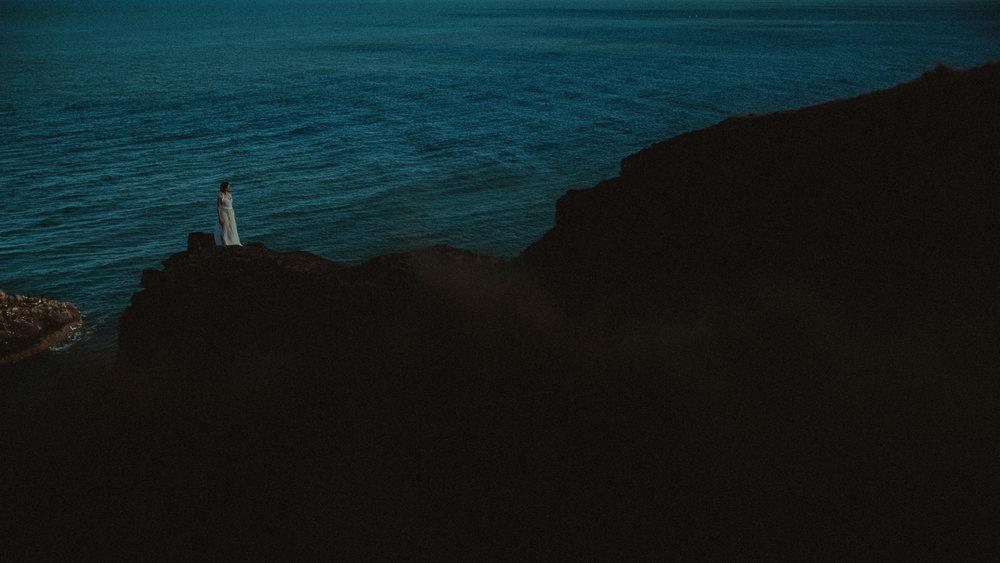 Scotland-Berwickshire-St-Abbs-Wedding Inspiration