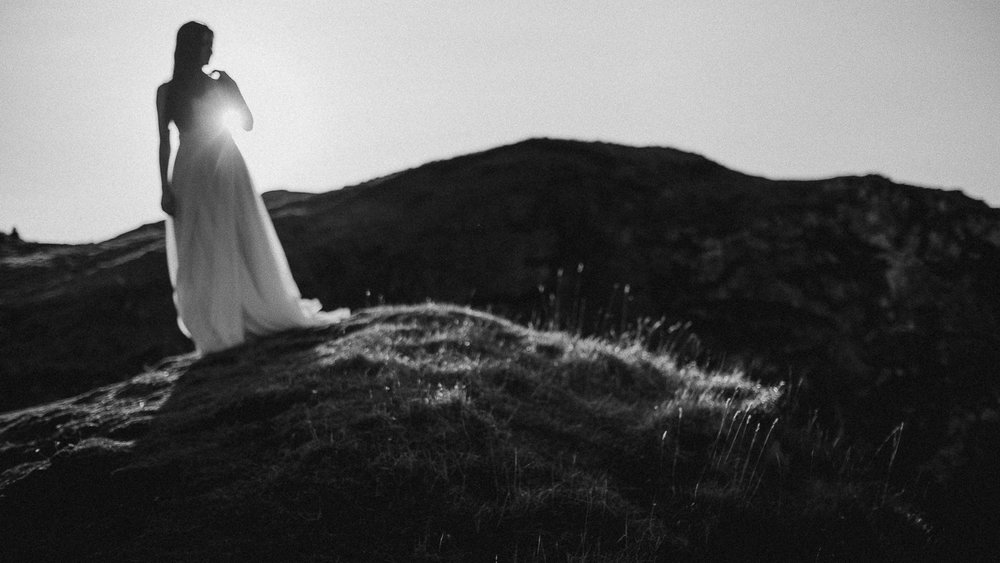Scotland-Berwickshire-St-Abbs-Wedding Inspiration