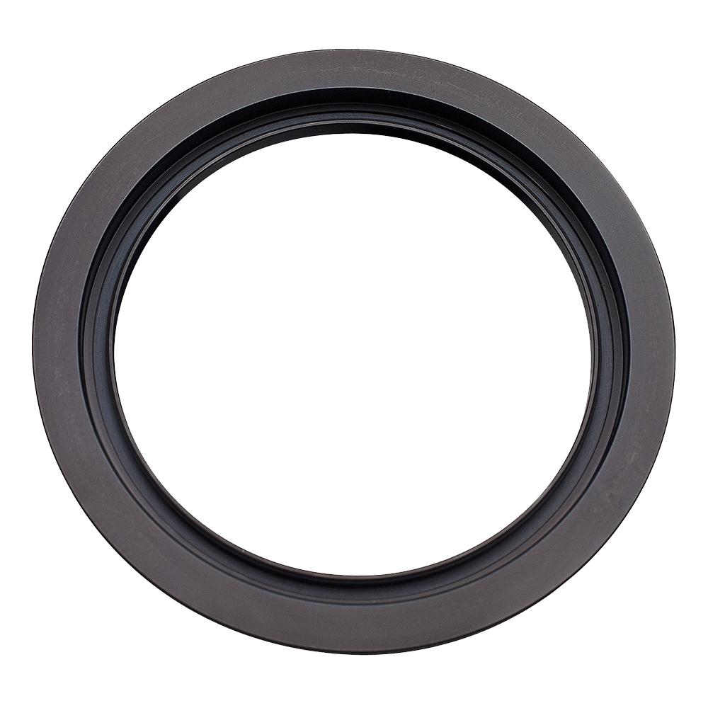 LEE Filters XXmm Wide or Standard Adaptors