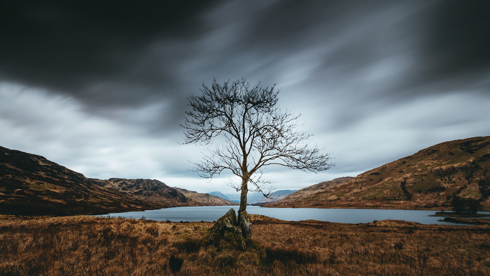 0007-scotland-beautiful-highland-20180501112700-ASE.jpg