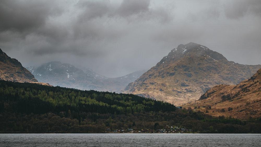 0014-scotland-beautiful-highland-20180501115433-ASE.jpg