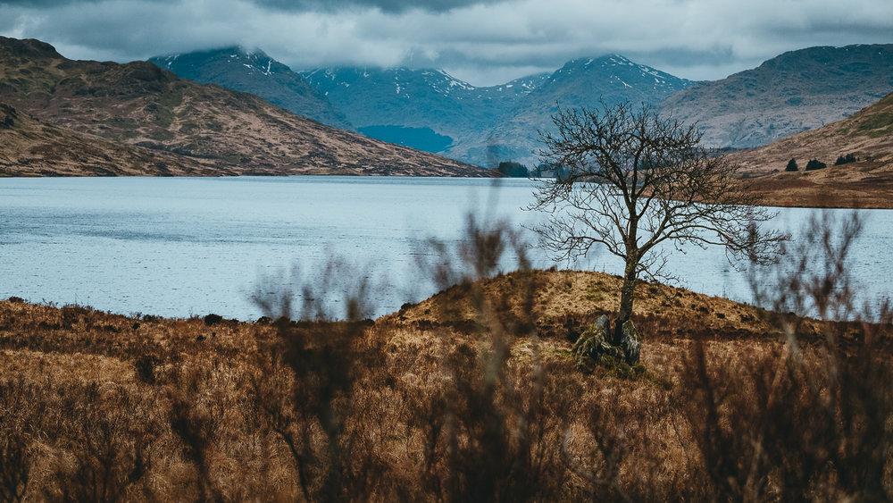 0013-scotland-beautiful-highland-20180501113320-ASE.jpg
