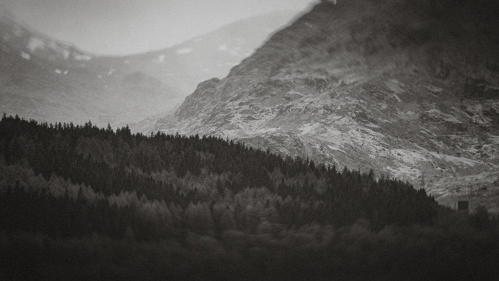 0015-scotland-beautiful-highland-20180501115514-ASE.jpg