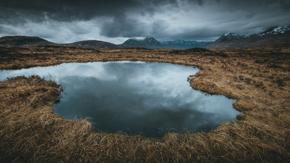 0001-workshop-glencoe-skye-20180507104251.jpg