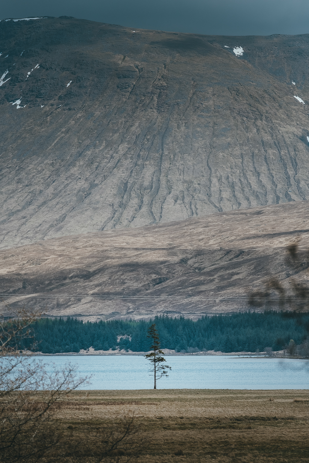 0005-workshop-glencoe-skye-20180507131818.jpg