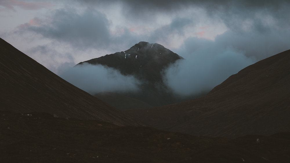 0067-workshop-glencoe-skye-20180511202801.jpg