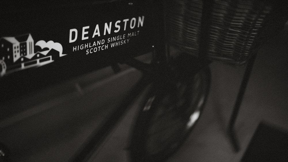 0002-deanston-distillery-scotland-20180515125206-ASE.jpg