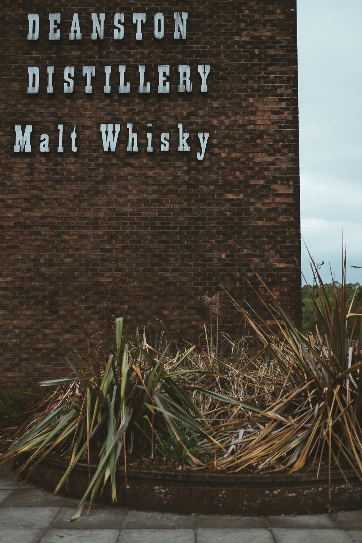 0001-deanston-distillery-scotland-20180515124831-ASE.jpg