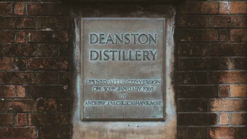 0003-deanston-distillery-scotland-20180515124907-ASE.jpg