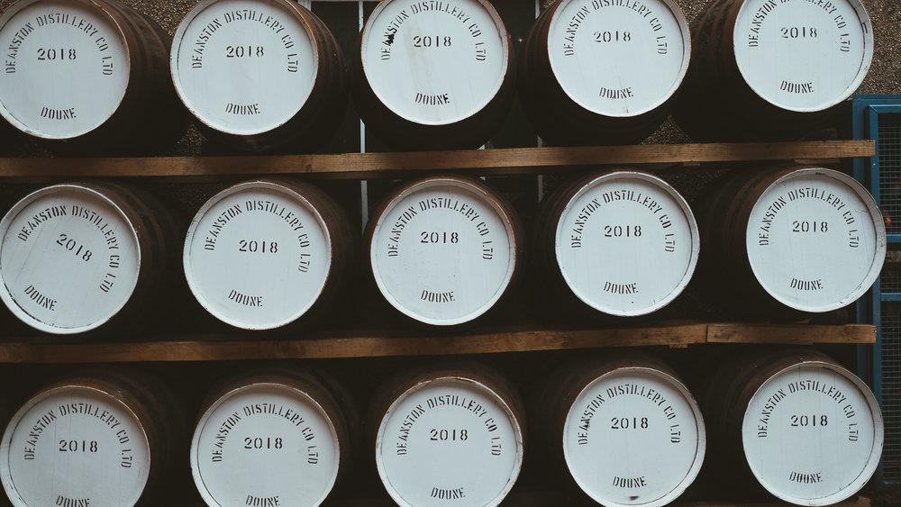 0004-deanston-distillery-scotland-20180515131404-ASE.jpg