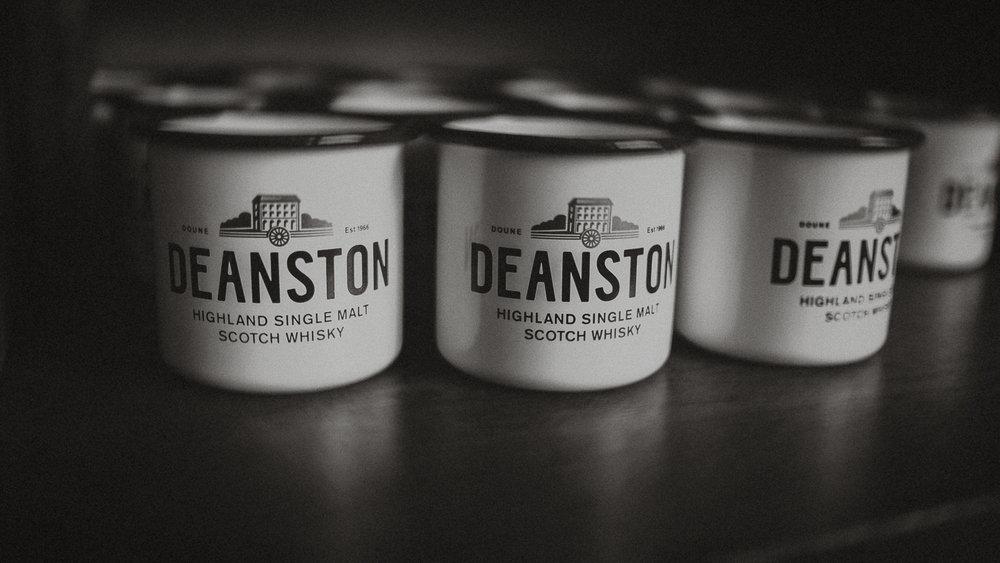0005-deanston-distillery-scotland-20180515125616-ASE.jpg