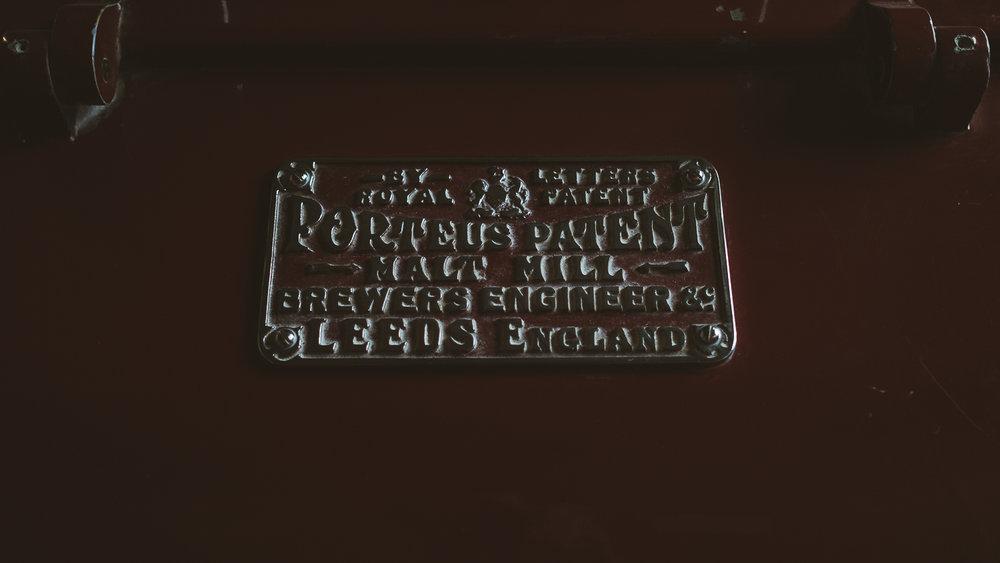 0008-deanston-distillery-scotland-20180515133013-ASE.jpg