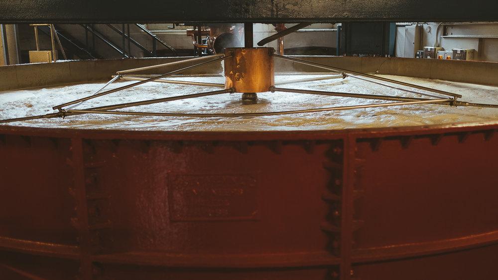 0009-deanston-distillery-scotland-20180515133138-ASE.jpg